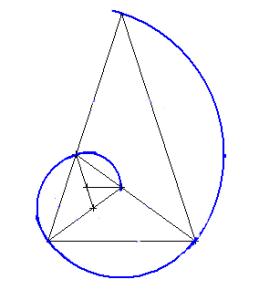 golden_spiral_in_triangles