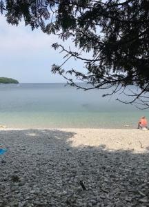 Washinton Island