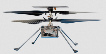 Mars_Helicopter_Ingenuity.png (PNG Image, 750 × 380 pixels)